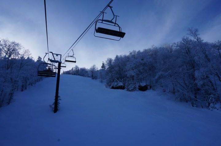 ski-sutton1