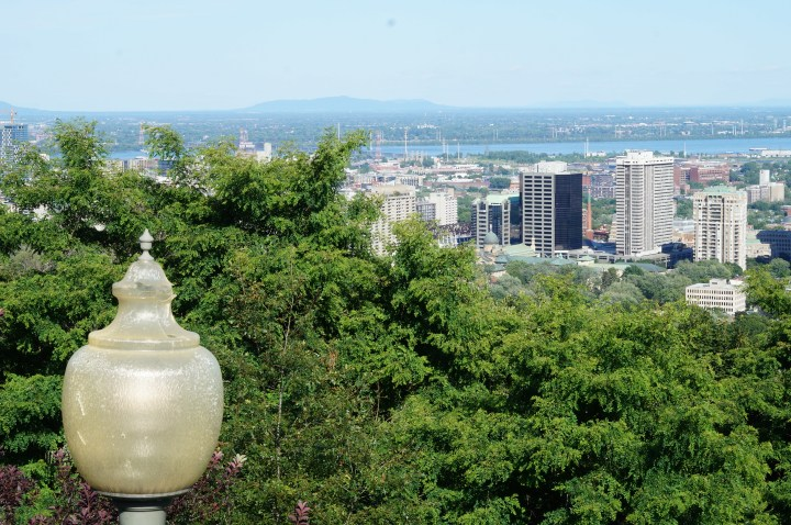 belvedere-summit-circle-montreal