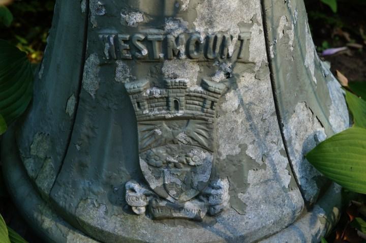 quartier-de-westmount-montreal