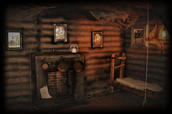 Cabin_Wide