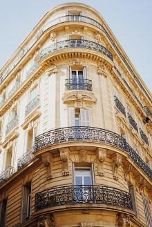 Rue Republique Marseille