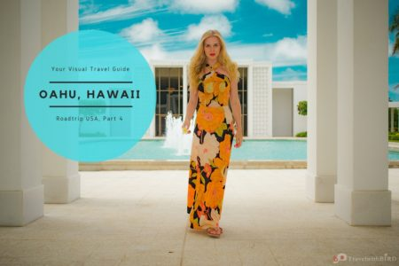 Flowers of Hawaii – Our Dream Holidays