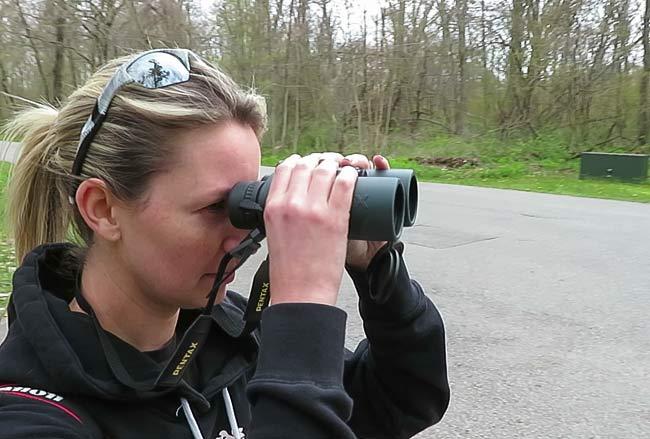best birding binoculars