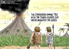 Climate-Change-Stupid