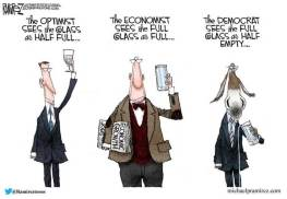 Democrats-Failed-Economy-Math