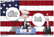 Genius-Joe-Biden