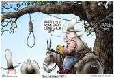 William-Barr-Lynching