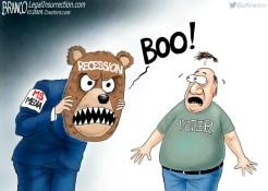 Fake-Recession-LI-600