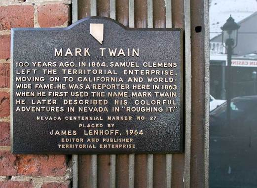mark_twain_plaque.jpg