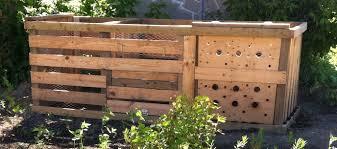 Seeking a Compost Partner
