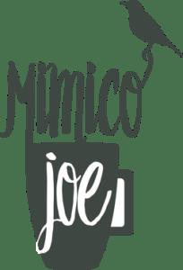 Mimico Joe Story in Lakeshore Villages!
