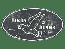 Birds & Beans® Coffee Roasters