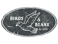 Birds & Beans® Coffee Roasters