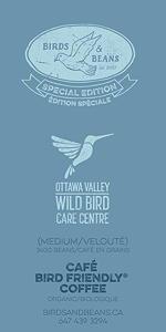 Ottawa Valley Blend