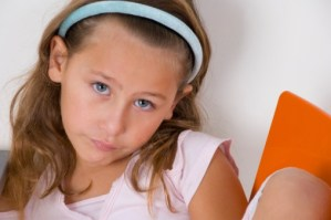 Early Puberty – WTF Is Going On With Girls Starting Puberty So Early?
