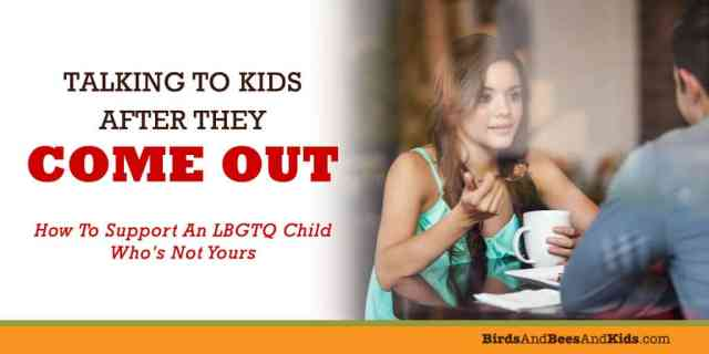 talk-kids-after-they-come-out