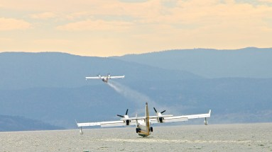 water-bombers-from-beach-08