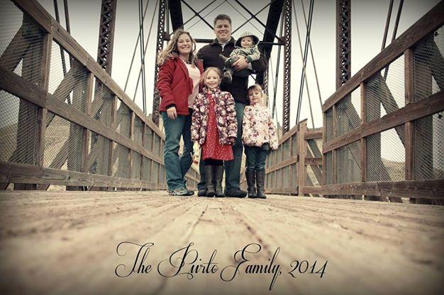 piirto family 2014