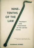 Nine-Tenths of the Law, AK Press