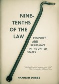 Nine-Tenths of the Law, AK Press