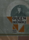 Queen of the Underworld, Combustion Books, 2013