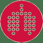 European Respiratory Society (ERS)