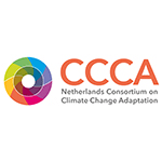 Netherlands Consortium for Climate Change Adaptation - CCCA
