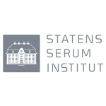 Statens Serum Institut, Denmark