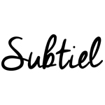 Subtiel video productions