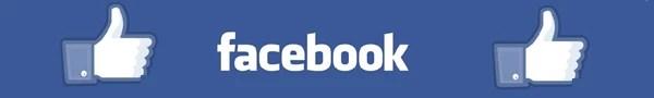 Like Bird's Eye View on Facebook!