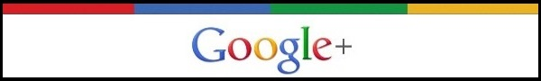 Circle Bird's Eye View on Google Plus!