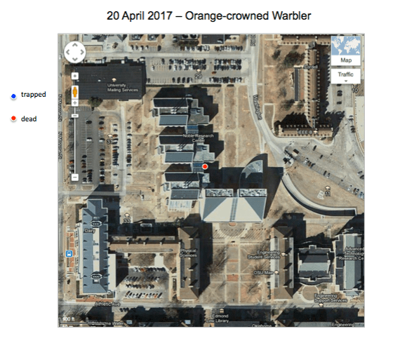Screen Shot 2017-04-20 at 12.51.56 PM