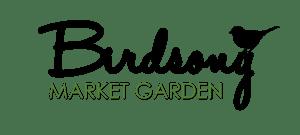 Birdsong Logo