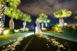 Austin Wedding Photographer-6615