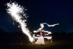 Best Austin Wedding Photographer-5222