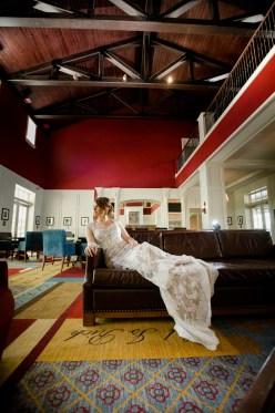Austin Wedding Photographer-10