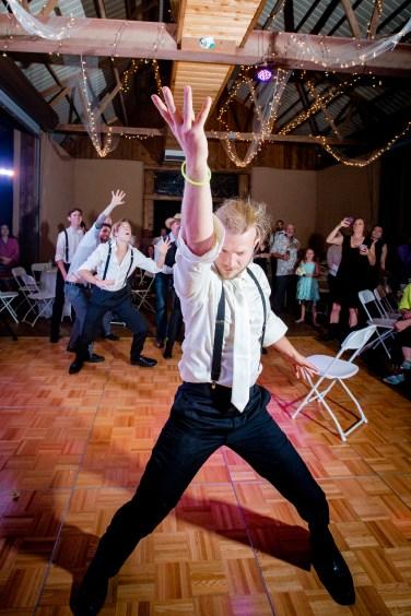 Austin Wedding Photographer-100