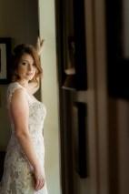 Austin Wedding Photographer-12