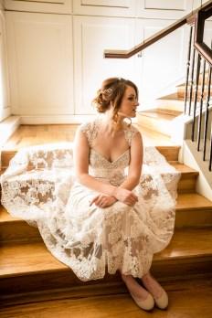 Austin Wedding Photographer-17