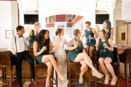 Austin Wedding Photographer-19