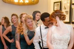 Austin Wedding Photographer-22