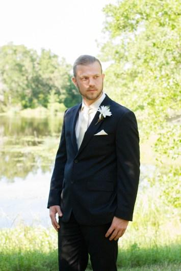 Austin Wedding Photographer-35