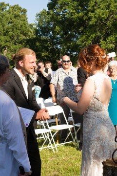 Austin Wedding Photographer-41