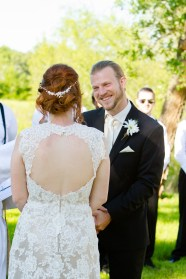 Austin Wedding Photographer-46