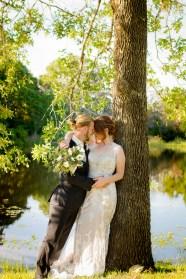 Austin Wedding Photographer-56
