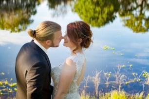 Austin Wedding Photographer-64