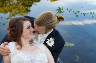 Austin Wedding Photographer-77