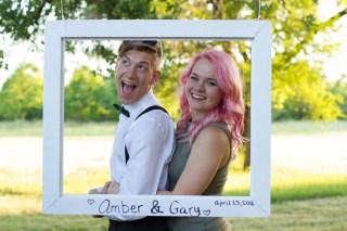 Austin Wedding Photographer-85