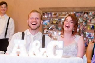 Austin Wedding Photographer-89