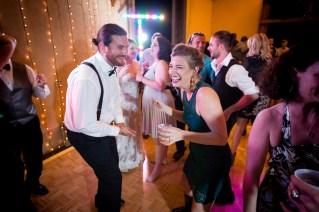Austin Wedding Photographer-94